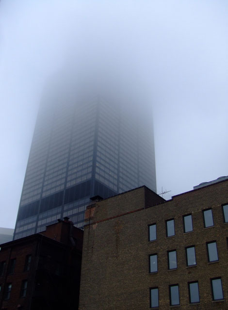 Searstower_2