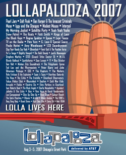 Lolla_static_lineup_page