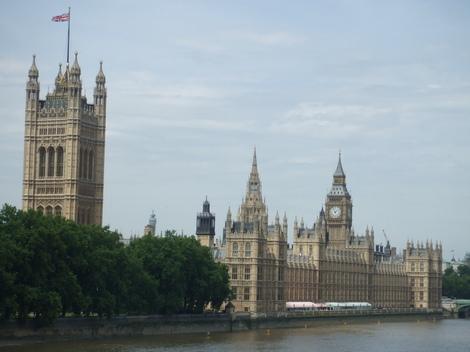London_260