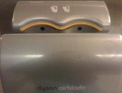 Dyson20dryer_2