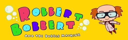 Robbertbobbert