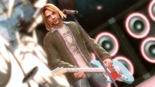 Cobain1