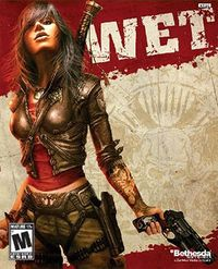 Wet_game