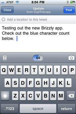 Brizzly3