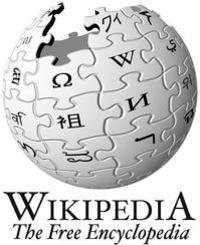200pxwikipedialogoenbig